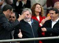 Raimundo Pacco/Folha Imagem