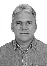 Washington Cutrim / Washington José Pinto Cutrim