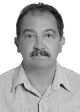 Antonio Maravilha / Antonio Ferreira De Morais Sobrinho - mg_40690_22345_13