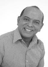 Capit�o Waldir Santana / Waldir De Santana