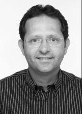 Marco Antonio / Marco Antonio Ferraz Junqueira