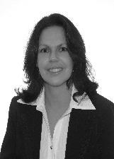 Márcia  Da Escola / Márcia  Cristina  Machado