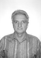 Wanderlei Farias / Wanderlei Farias Santos