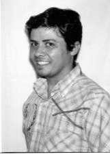 Ex. vereador é preso em Santana de mangueira, o mesmo teria mandado de prisão expedido há tempos.
