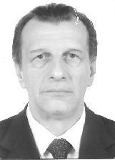 Dr Saboia / Carlos Eduardo Saboia Gomes