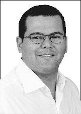 Vander Calazans / Vander Alves Calazans