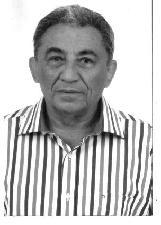 Chico Cobra / Francisco Pereira Dos Santos