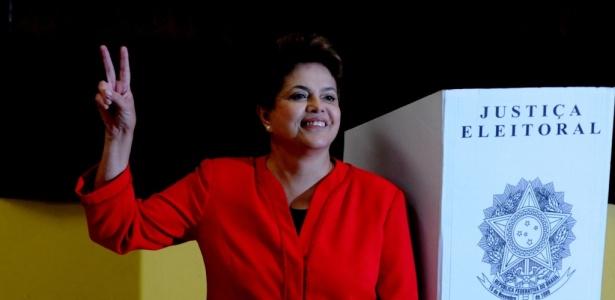 A candidata do presidente Lula é criticada por religiosos por ser favorável à legalização do aborto