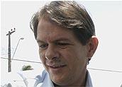 Jarbas Oliveira/Folha Imagem