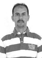 Tadeu Nunes / Carlos Tadeu Xavier Nunes