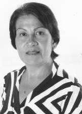 Alcione Câmara / Alcione Maria Dourado Ferreira