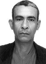 Tadeu Mariano / Tadeu Mariano Cardoso