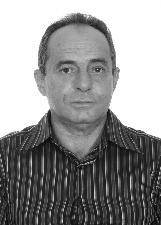 Chico Mangueira / Francisco Ludovico De Medeiros