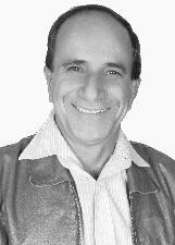 Lacerdino / Lacerdino Garcia De Meneses