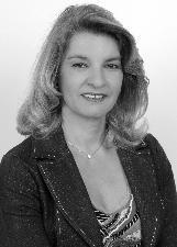 Béia Savassi / Maria Beatriz De Castro Alves Savassi