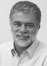 Anderson Adauto / Anderson Adauto Pereira