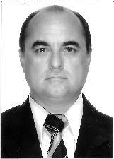 Wilton Brito / Jose Wilton De Brito Cavalcanti