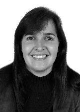 Celia Cabrera / Celia Cabrera De Paula