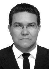 Dom Manoel / Manoel José Da Rocha Neto