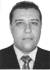 Marquinhos Alves / José Marcos Alves Dos Santos
