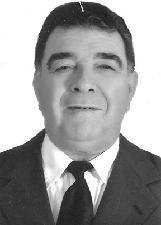 Dr.Márcio / Márcio Artur De Matos