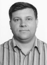 Cleberson Gardin / Cleberson Pereira Gardin