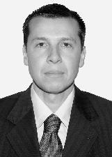 Matteo Chiarelli / Matteo Rota Chiarelli