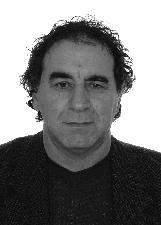 Álvaro Castro / Alvaro Castro