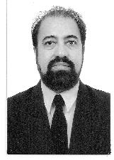 Dr Fernando / Fernando Nassar Ferreira