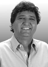 Dr. Said / Said Ibraim Saleh