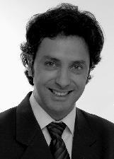 Rodrigo Funchal Barros / Rodrigo De Sá Funchal Barros