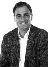 Geraldo Garcia / Jose Geraldo Garcia