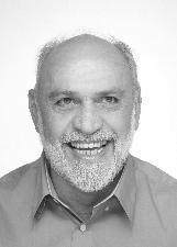 Airton Garcia / Airton Garcia Ferreira
