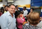 Eleições 2010 no Amazonas