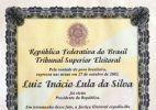 Museu do TSE mostra relíquias das eleições brasileiras