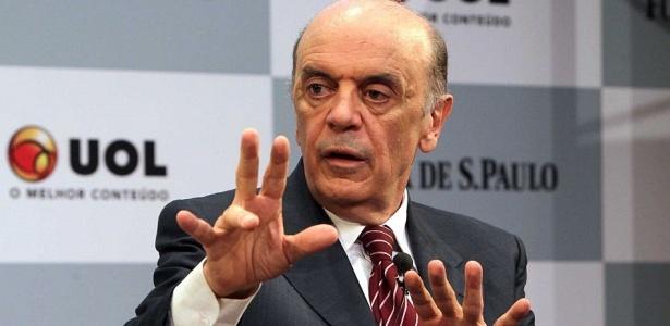 Tucano respondeu a perguntas de jornalistas, do público e de internautas; veja fotos