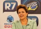 Roberto Stuckert Filho/R7