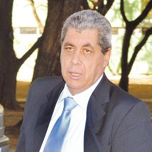Ex-governador André Puccinelli é um dos alvos da operação