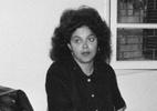 : Dilma enfrentou a ditadura militar (1964-85), foi presa e torturada