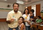 No Amapá, sete candidatos disputam voto de quase meio milhão de eleitores - Erich Macias/Agência Estado
